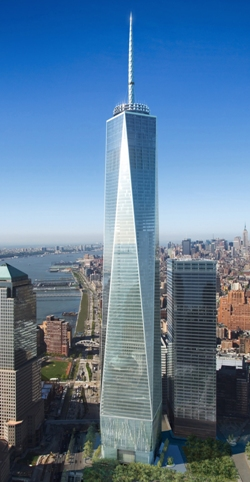 Freedom_Tower_New