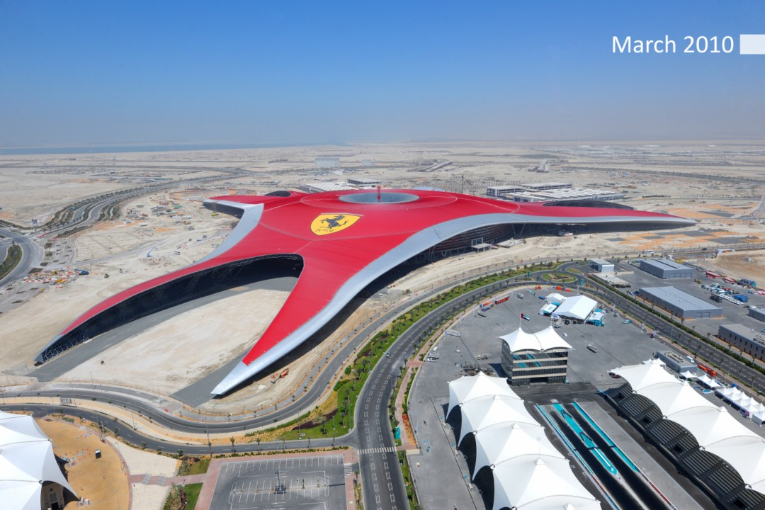 ferrari_world_1